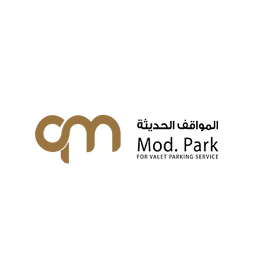 Mod park