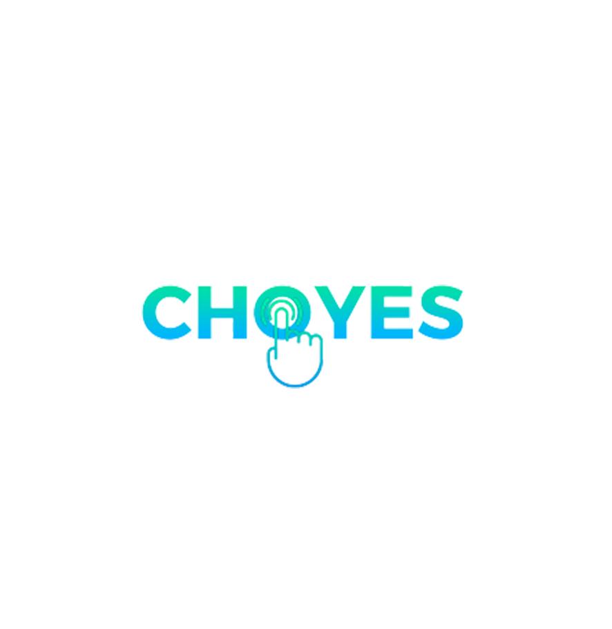 choyes