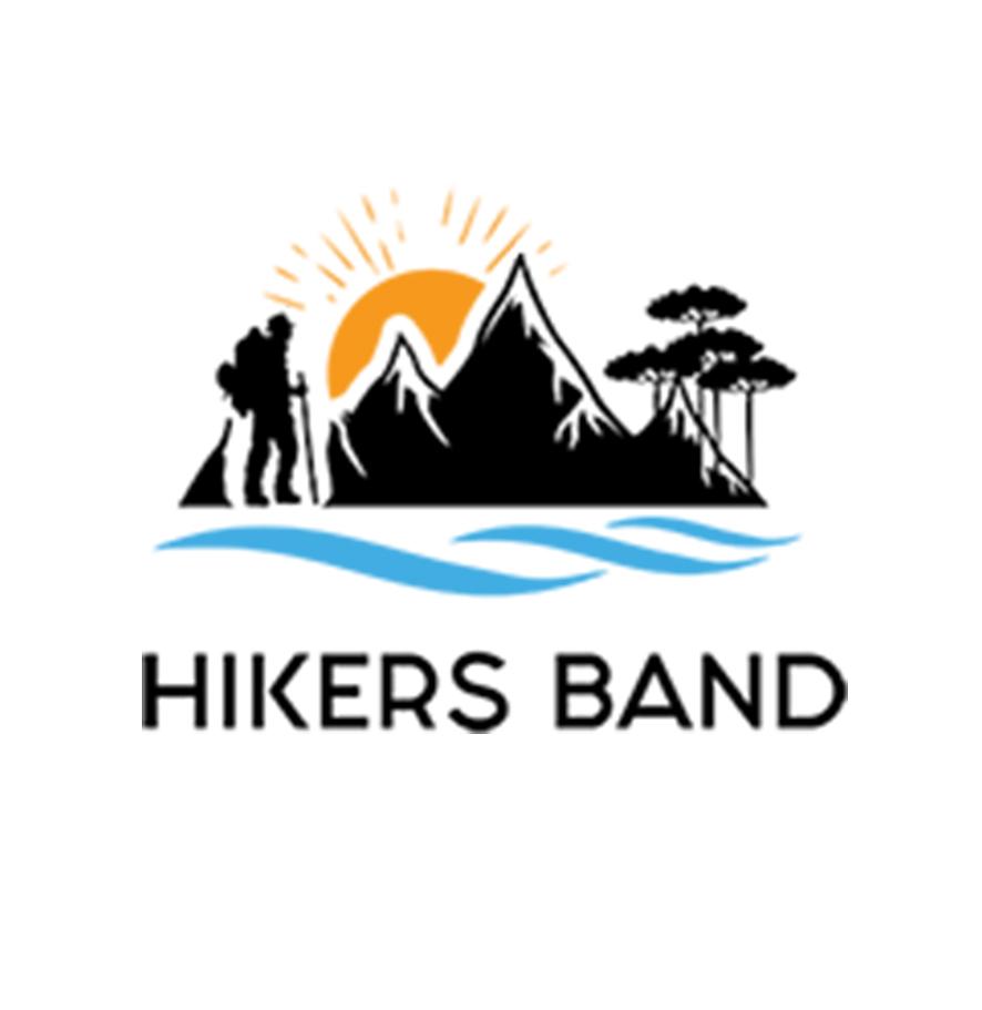 hikersband